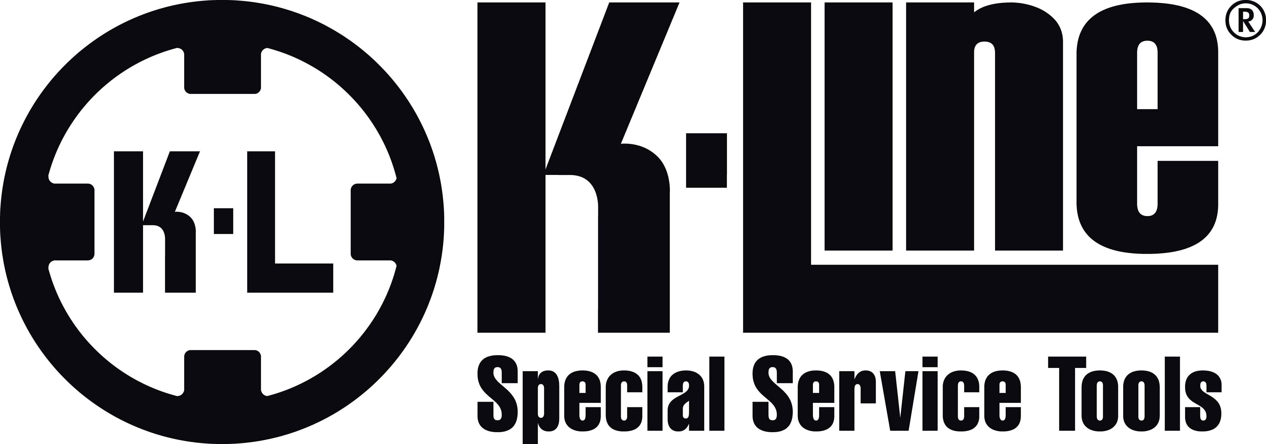 ADAPTER FITTING, MALE